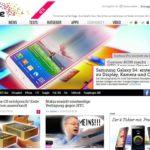 TechStage - Mobile-Blog des Heise Zeitschriften Verlag