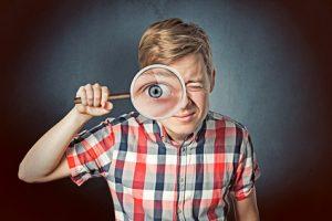Mit dem neuen Feature soll das Finden von Kommentaren, Postings und Co. bei Facebook einfacher werden.