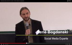 Startbild-YT-Social-Media-Speaker