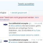 02-Twitter-Ads-Kampagne-Morübli-Fail