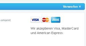 02-Twitter-Ads-Kreditkarten