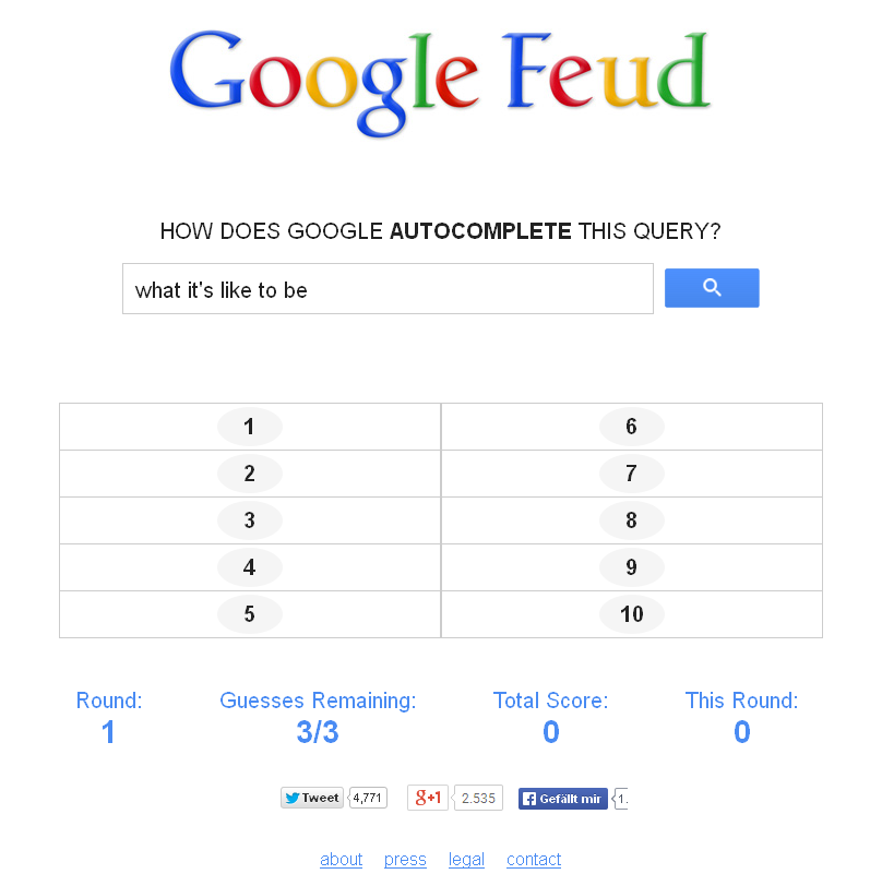 FireShot Screen Capture #025 - 'Google Feud' - www_googlefeud_com