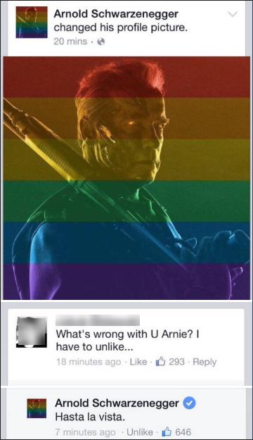 arnie_says