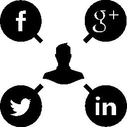 social108