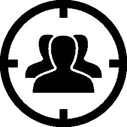 target21