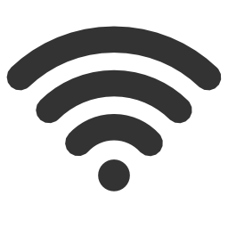 Wifi-Wlan-Ubuntu-13.10
