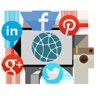 network_portfolio