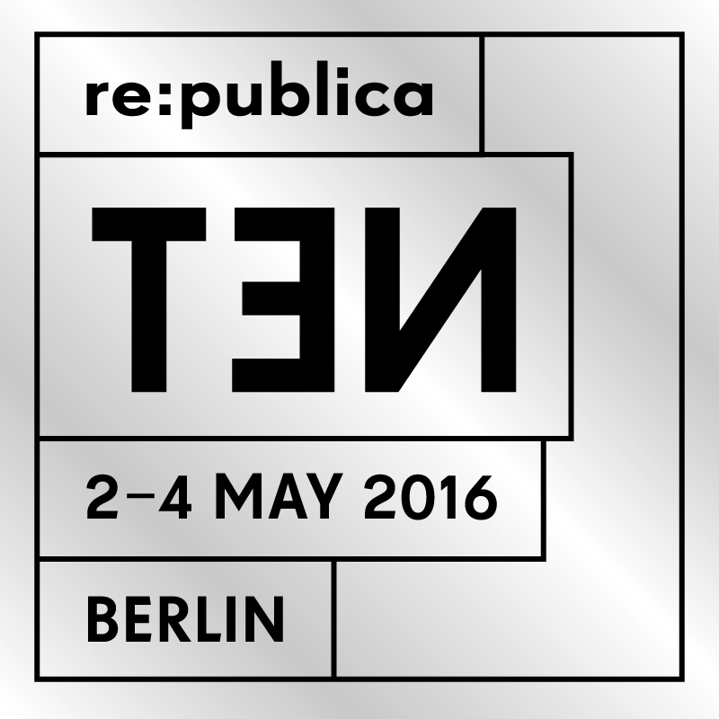 re-publicaTEN-245-box-black-mirror1