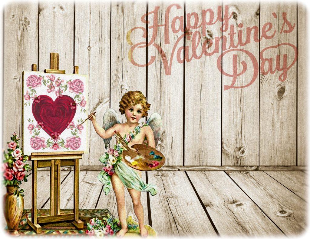 valentines-day-2001005_1920