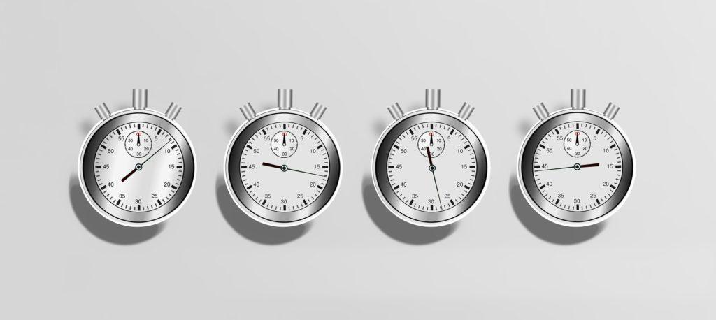 stopwatch-2061850_1920