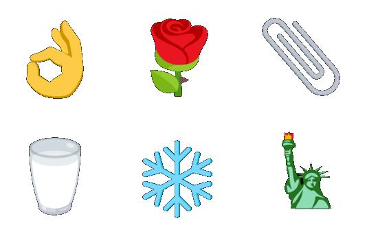 _polit_Emojis