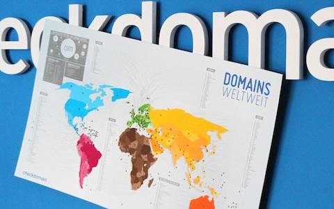 Bloggen für die Kinderkrebs-Stiftung