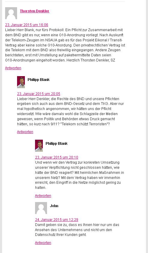 Die Telekom und der Geheimdienst - Blog.Telekom 2015-02-03 10-27-52