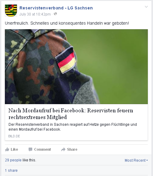screenshot-www facebook com 2015-08-06 11-18-03