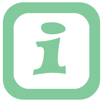 password_icon_Information