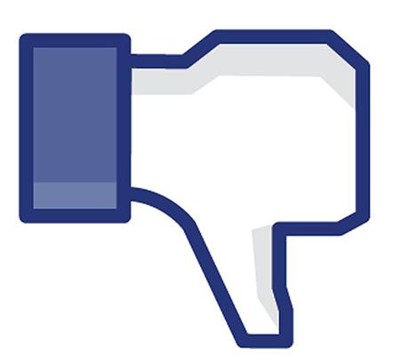 thumb-down-emoticon