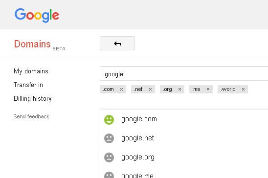 google.com_dom