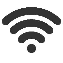 Wifi-Wlan-Ubuntu-13.10