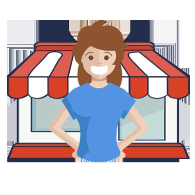 Social Media Checkliste für Small Business Owner