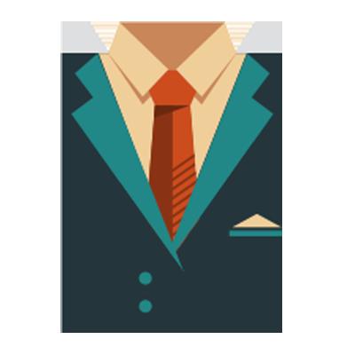 business_suit
