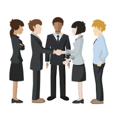 networking_group