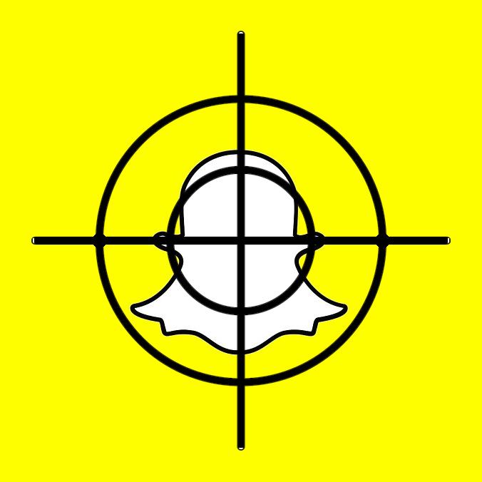 snapchat-1360003_1280-copy
