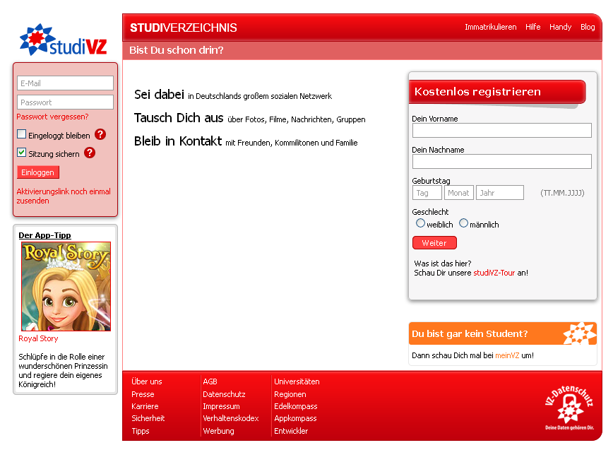 screenshot-www.studivz.net-2017-01-12-15-50-15