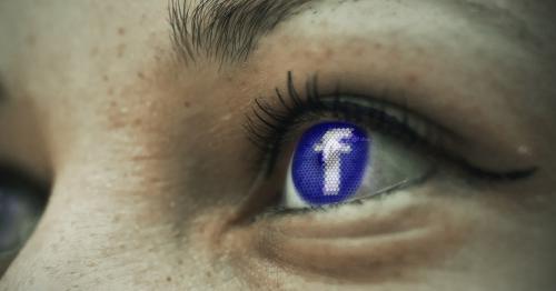 Nützliche Facebook-Funktionen.