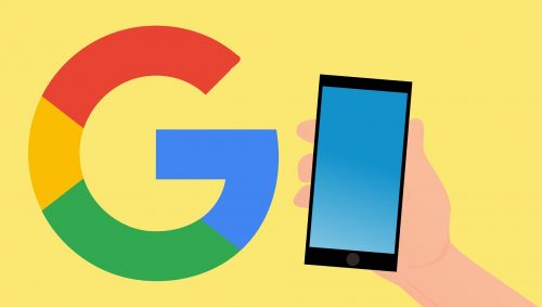 Google Mobile-First-Index