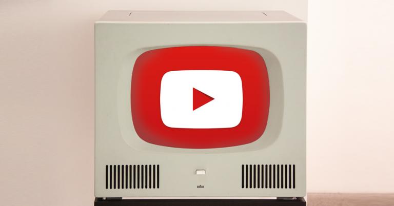 Youtube Social SEO
