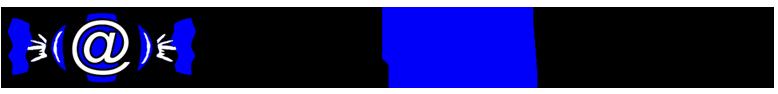 Logo-dunkel