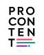 ProContent-Logo