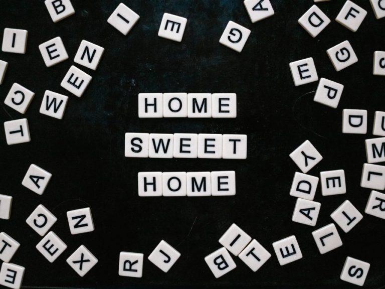 Social Media Konzepte Blog Home Sweet Home Online Spieleabend