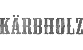 Kundenlogo Firma Kärbholz