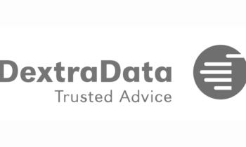 Social Media Kundenlogo Dextra Data