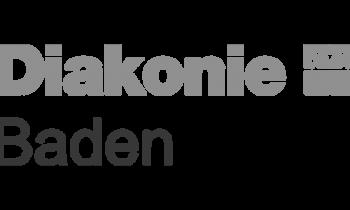 Social Media Kundenlogo Diakonie Baden