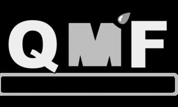 Social Media Kundenlogo QMF Qualifizierter Motorgeräte Fachhandel