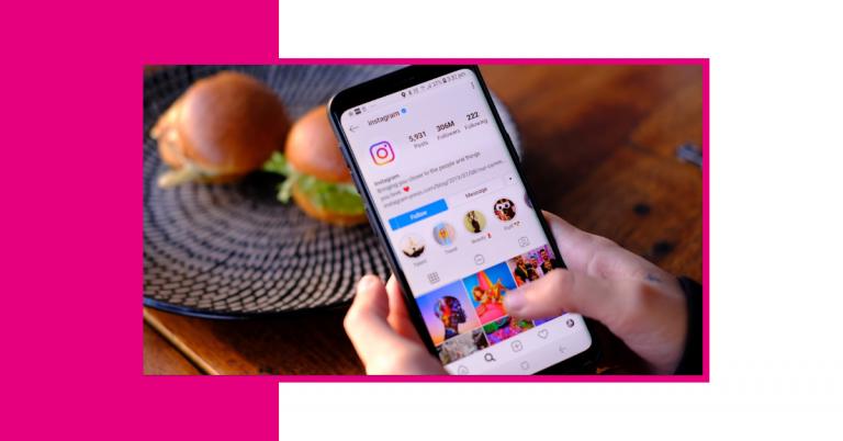 Instagram-Tipps und Tricks für Social Media Profis