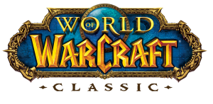 World of Warcraft Classic - Open-Word-Game